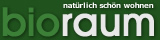 Bioraum GmbH